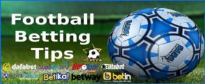 elitebet sports betting tips