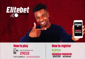 elitebet - mobile android app - elitebet.info.ke