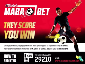 elitebat sms mobile - elitebet.info.ke