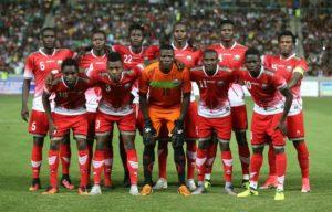 football kenya elitebet - elitebet.info.co