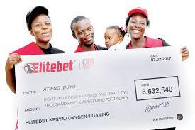 sport elitebet winner